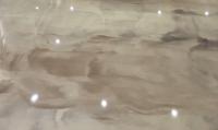 márványhatású padló burkolat
